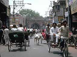 väkiluku intia kiina