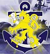 merivoimien esikunta heikkilä